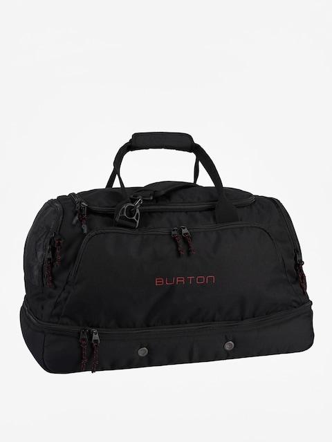 Taška Burton Riders Bag 2.0 (true black)