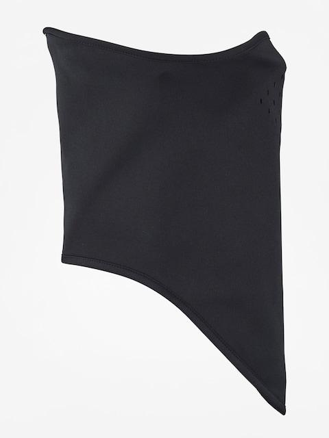 Bandana Burton Bonded Facemask (true black)
