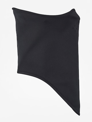 Bandana Burton Bonded Facemask (true black)
