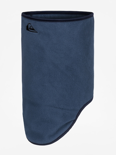 Šatka Quiksilver Casper Collar (dress blues)