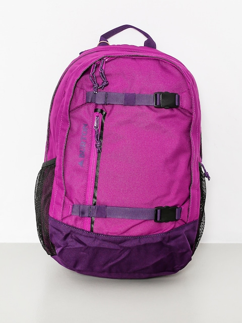 Batoh Burton Day Hiker 20L (grapeseed)