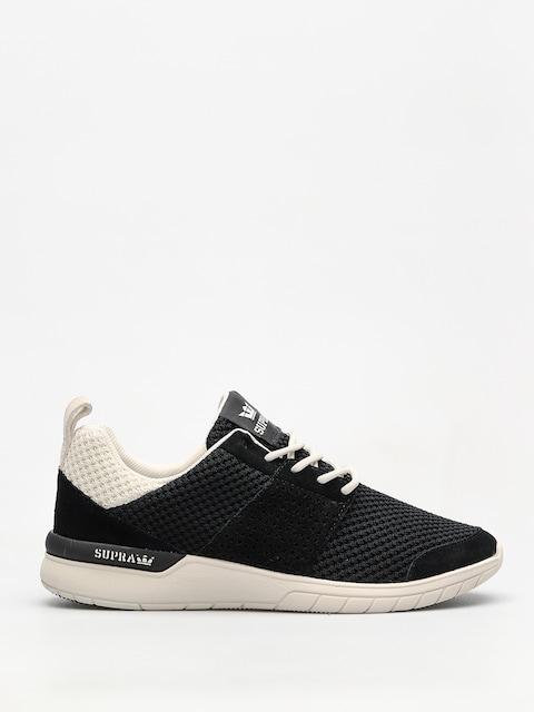 Topánky Supra Scissor