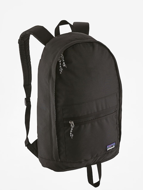 Batoh Patagonia Arbor Day Pack 20L (black)