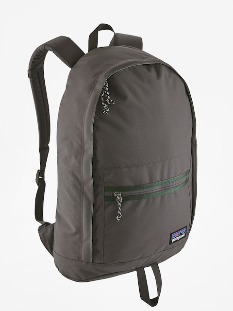 Batoh Patagonia Arbor Day Pack 20L (forge grey)