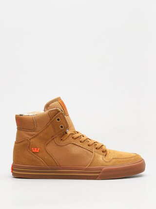 Topánky Supra Vaider (tan lt gum)