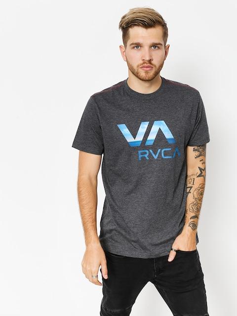 Tričko RVCA Va Rvca