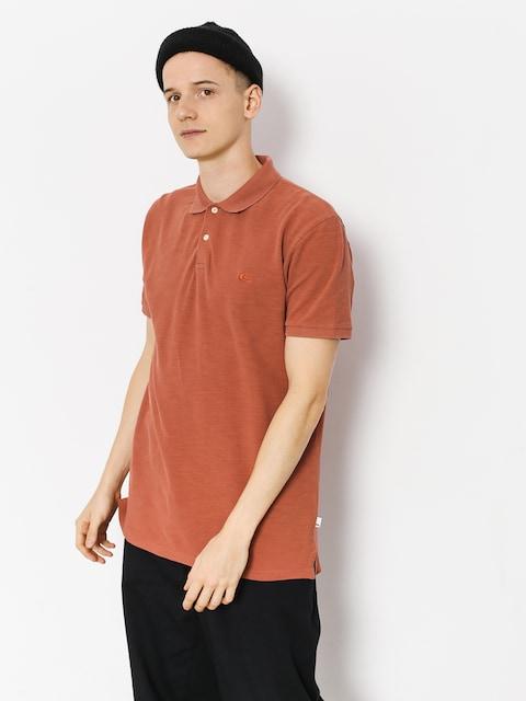Polo tričko Quiksilver Miz Kimitt