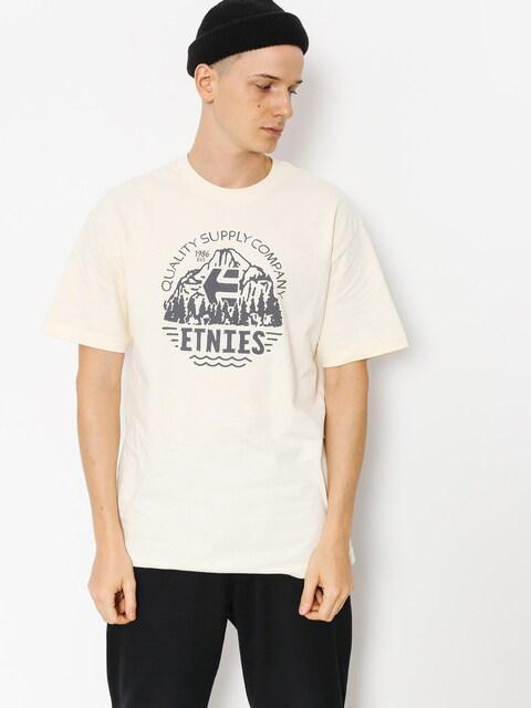 Tričko Etnies Yosemite