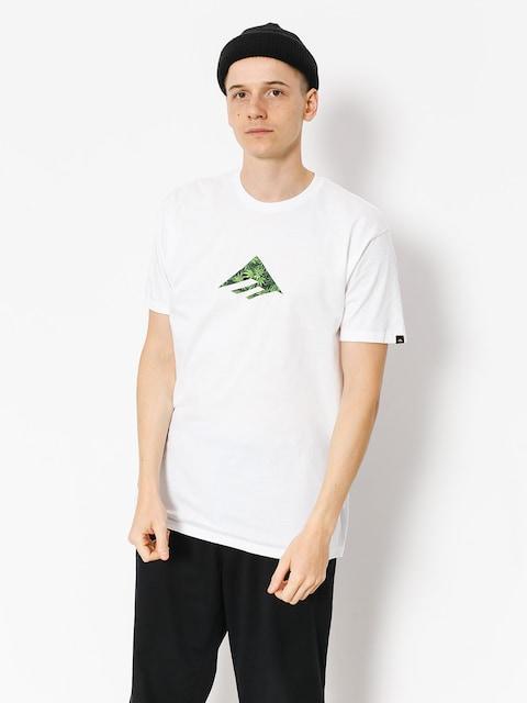 Tričko Emerica Triangle