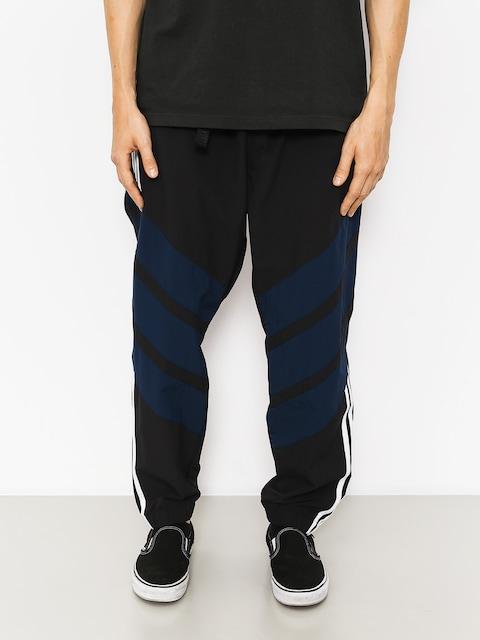 Nohavice adidas 3St (black/collegiate navy/carbon s18)