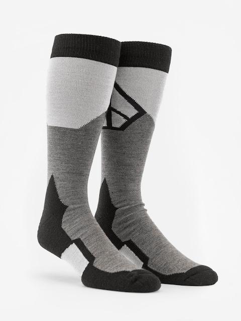 Ponožky Volcom Synth (vbk)