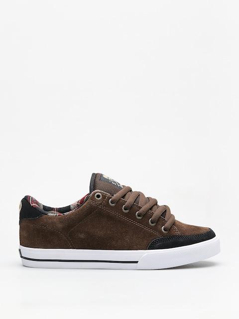 Topánky Circa Lopez 50 (slate/black/gum)