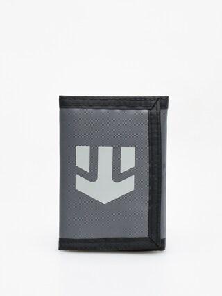 Peňaženka Etnies Ripper (charcoal)