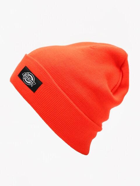 Čiapka Dickies Yonkers (orange)