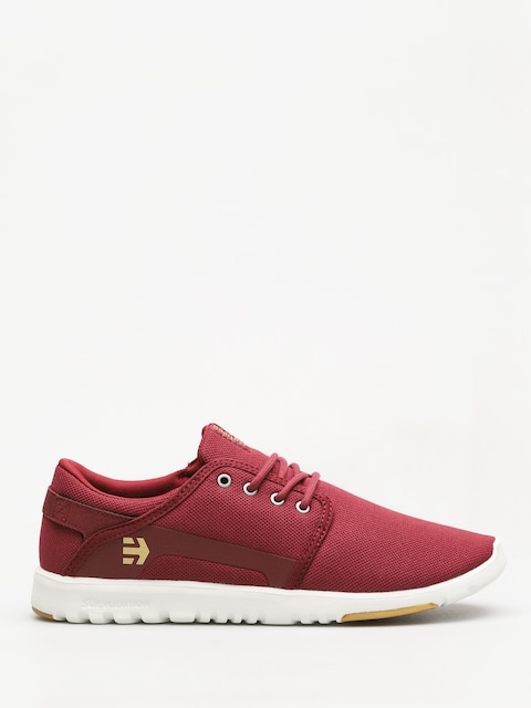 Topánky Etnies Scout