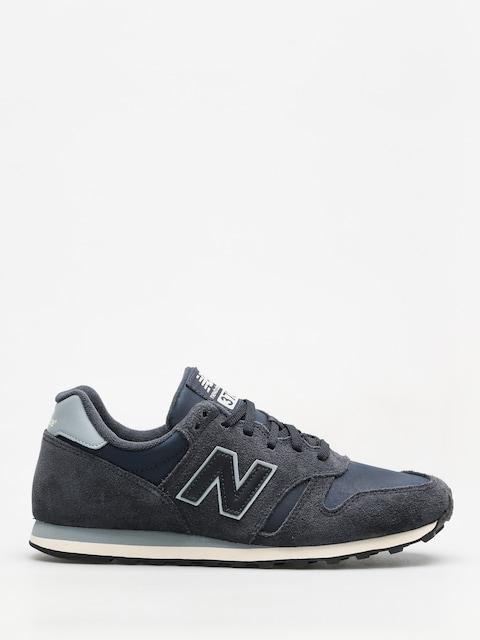 Topánky New Balance 373 (navy)