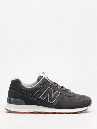 Topánky New Balance 574 (castlerock)
