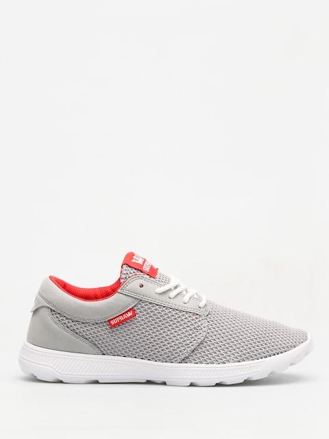 Topánky Supra Hammer Run