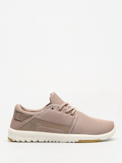 Topánky Etnies Scout Ws Wmn