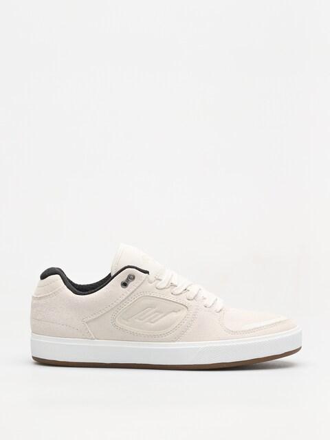 Topánky Emerica Reynolds G6 (white)