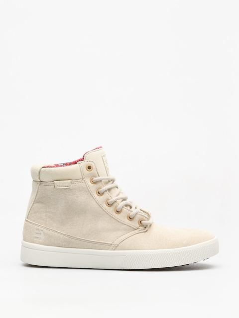 Topánky Etnies Jameson Htw Wmn (warm grey)