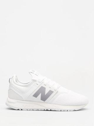 Topánky New Balance 247 Wmn (white)