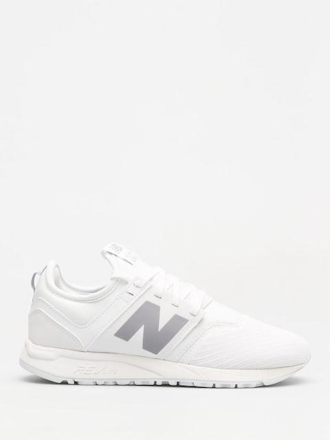 Topánky New Balance 247 Wmn