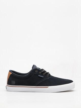 Topánky Etnies Jameson Vulc (navy)