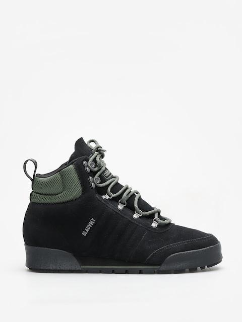 Zimné topánky adidas Jake Boot 2.0 (c black)