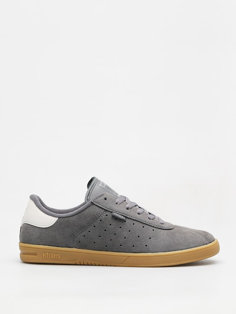 Topánky The Scam (grey/gum)