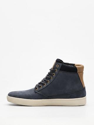 Topánky Etnies Jameson Htw (navy)