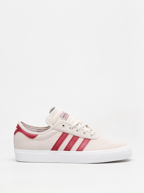 Topánky adidas Adi Ease Premiere