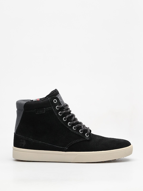 Topánky Etnies Jameson Htw