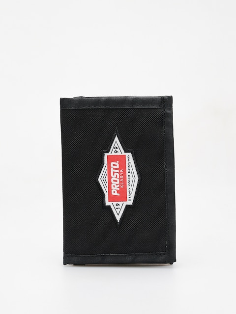 Peňaženka Prosto Crust (night)