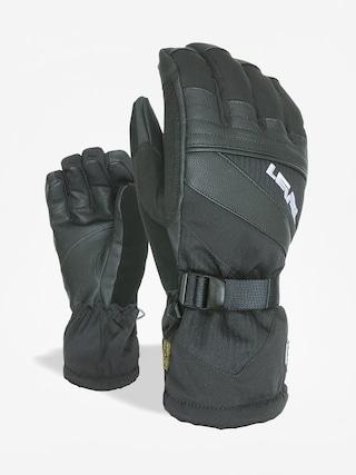 Rukavice Level Patrol (black)