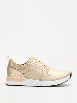 Topánky Etnies Cyprus Sc Wmn (gold)