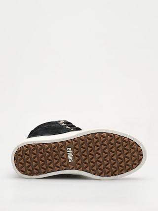 Topánky Etnies Jameson Htw Wmn (black)