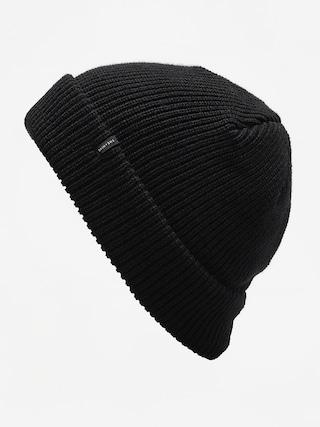 Čiapka The Hive Abel Mini Logo Beanie (black)
