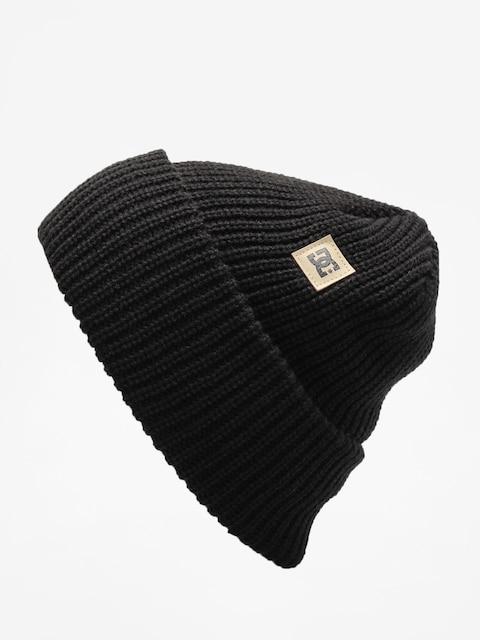 Zimná čiapka DC Anchorage 2 ZD (black)