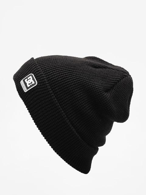 Zimná čiapka DC Neesh 2 ZD (black)