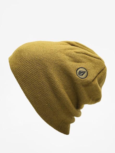 Zimná čiapka Volcom Woolcott (mos)