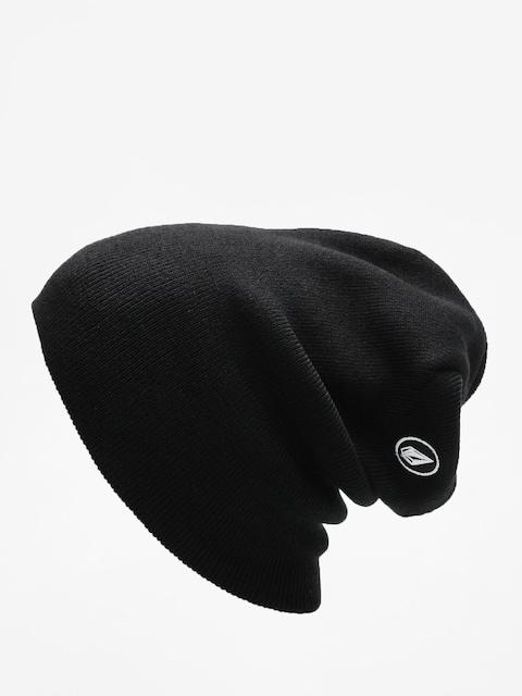 Zimná čiapka Volcom Modern (blk)