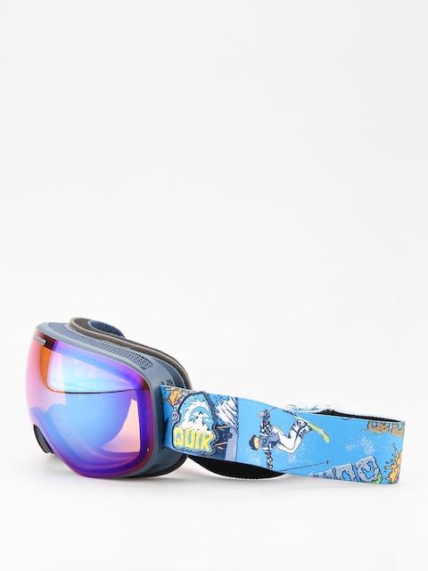 Okuliare na snowboard Quiksilver Qs R 9da99c828e1