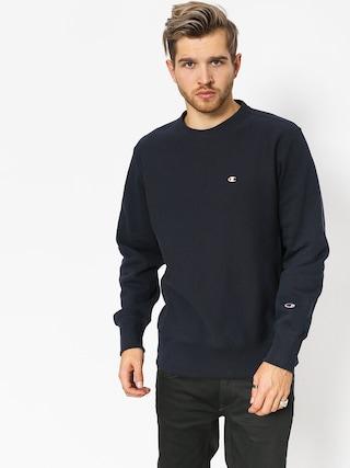 Mikina Champion Reverse Weave Crewneck Sweatshirt (nny)