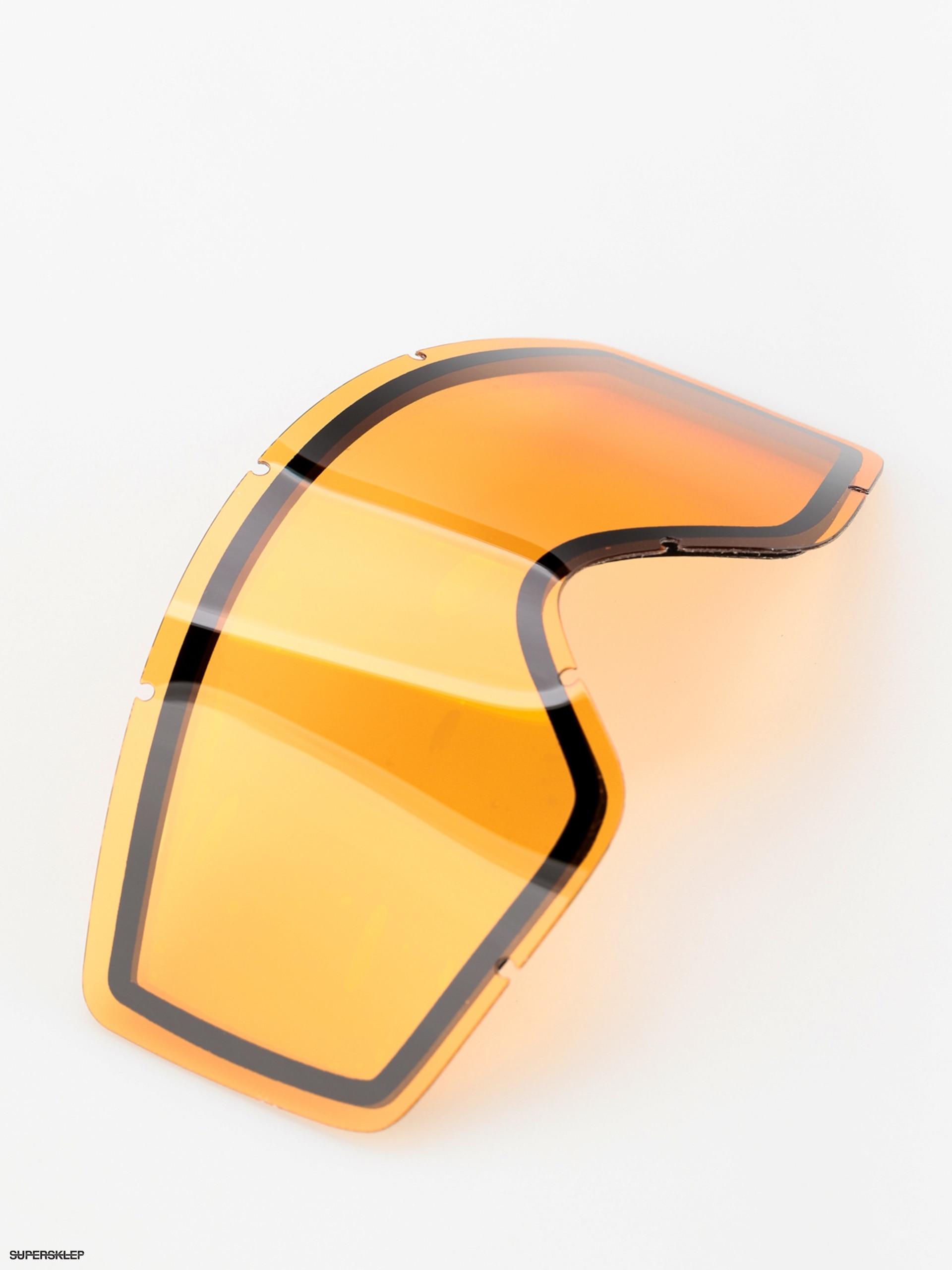 Okuliare na snowboard Anon Helix 2 Sonar W Spare (tort sonar smoke) 1309913731c