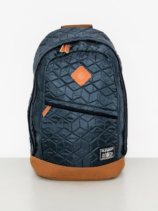 Batoh Element Camden (eclipse navy)