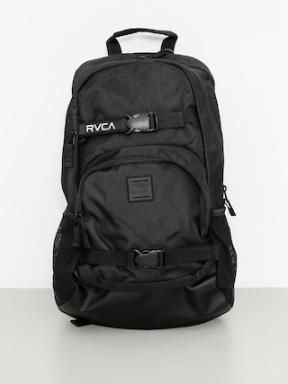 Batoh RVCA Estate Delux (black)