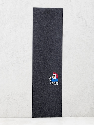Grip Polar Skate Doodle Grip Chicken Mama (black)