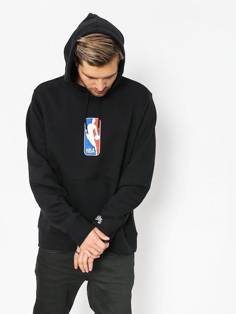 Mikina s kapucňou Nike SB Sbxnba Icon HD
