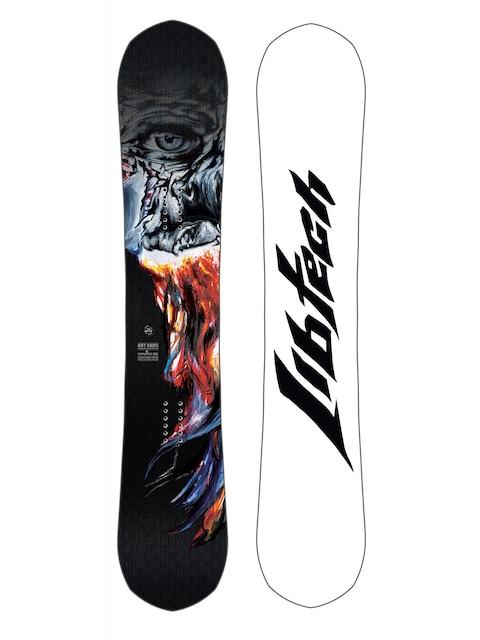 Snowboard Lib Tech Hot Knife C3 (white)